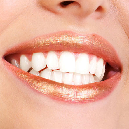 Parodontitis: Diagnostik